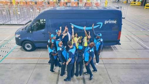 Один з найнебезпечніших роботодавців: як погане ставлення до працівників вплине на успіх Amazon
