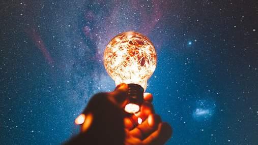Чому сонце не зігріває космос, так само як Землю