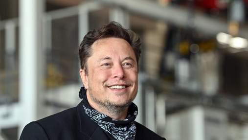 Як команда SpaceX досягла неможливого: три прості кроки Ілона Маска