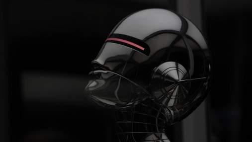 Чи зможе штучний інтелект запатентувати винахід – суд США поставив крапку у цьому питанні