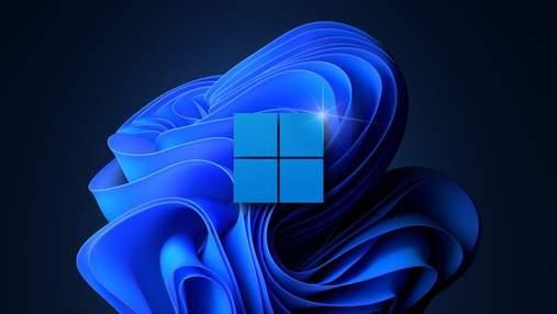 Windows 11 станет меньше раздражать с новым темным режимом и системными звуками