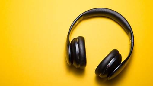 SonicASL: навушники, які перекладуть для вас мову жестів
