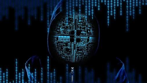 """Сколько стоят данные украинцев и безопасно ли скачивать Дию, – интервью с """"белым"""" хакером"""