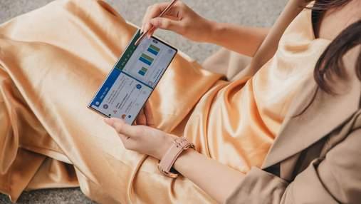 Samsung прислушалась к фанам: компания работает над Galaxy Note и придумала ему особую фишку