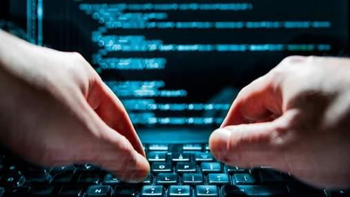 Світове визнання: легендарні програмісти, які змінили наше життя