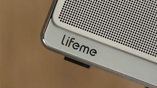 Meizu повертається на ринок із суббрендом Lifeme – компанія вже представила кілька пристрої