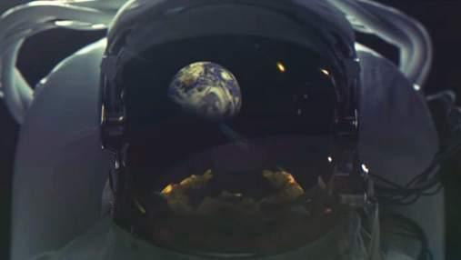 """""""Небо більше не межа"""": Стів Возняк заснував власну космічну компанію Privateer Space"""