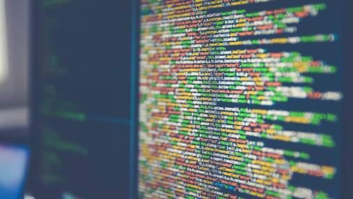 Средства защиты устаревшие, – Глоба о сливе персональных данных