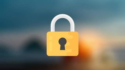 Для жителів Ірану створили особливий додаток для шифрування повідомлень: як він працює