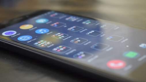 Xiaomi планує розблокувати смартфони в окупованому Криму