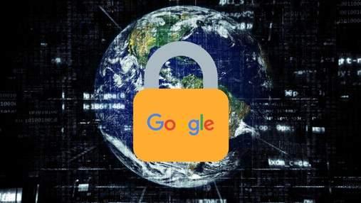 Попытка заблокировать сервисы Google в России обернулась катастрофой для банков