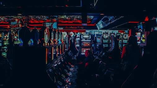 Китай проти бізнесу: чому казино в Макао миттєво втратили понад 18 мільярдів доларів