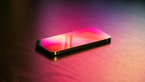 Почуття дежавю: Samsung знову висміяла презентацію Apple та її нові смартфони