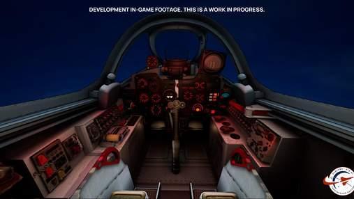 Почувствовать космос сможет каждый: скоро появится VR-проект о Леониде Каденюке