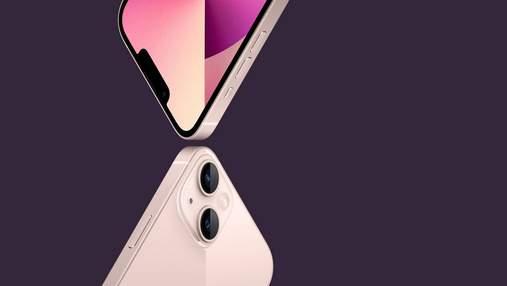 Стало відомо, скільки оперативної пам'яті у нових iPhone 13, iPad mini 6 та iPad 9