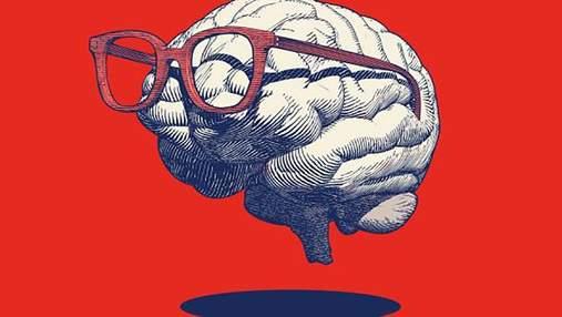 Вчені виявили, що проблеми із зором можуть негативно вплинути на розумові здібності літніх людей