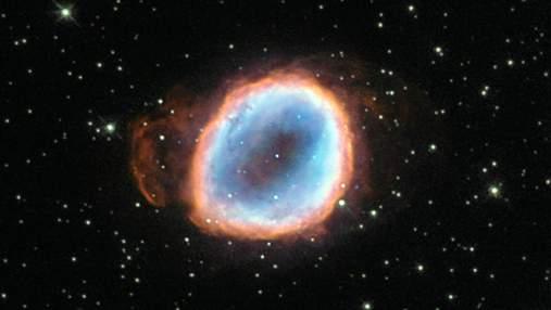 Ученые обнаружили часть вещества Вселенной, которой не хватало