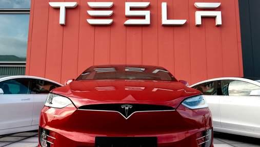 Tesla сможет выпустить 1,3 миллиона автомобилей в 2022 году: прогнозы эксперта