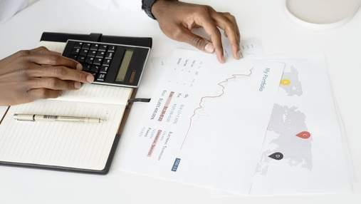 Мислити на перспективу: як захистити особисті фінанси від потенційних загроз