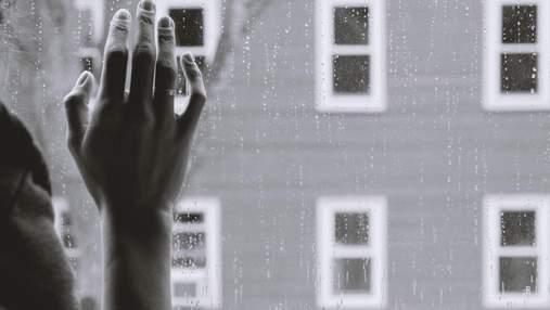 Apple працює над технологією виявлення аутизму у дітей та депресії у дорослих