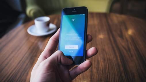 Авторам в твиттере начнут платить в биткоинах: как это будет работать