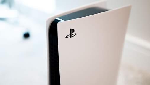 Китайський готель пропонує особливі номери з PlayStation 5