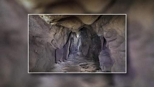На Гібралтарі знайшли печеру неандертальців: остання людина побувала тут 40 тисяч років тому