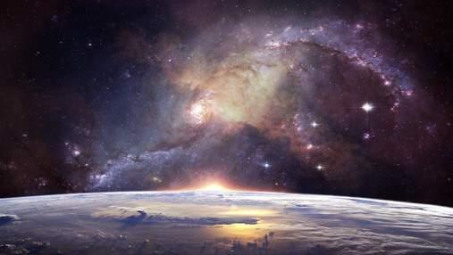 Уряд підтримав проєкт Державної космічної програми України на 2021 – 2025 роки