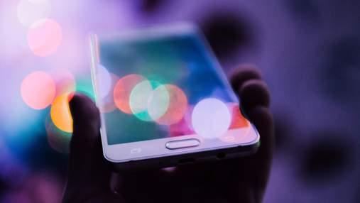 Більше ніяких розбитих екранів: створили стійке до руйнування скло для смартфонів