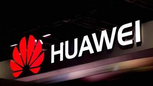 Huawei представила платформу Business Connect для бізнесів усіх форм та розмірів