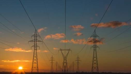 Почалось будівництво найбільшої в світі електростанції для вироблення водневої енергії