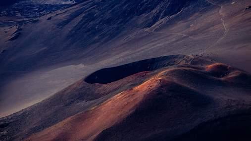 Вчені знайшли бактерію, здатну тераформувати марсіанський ґрунт