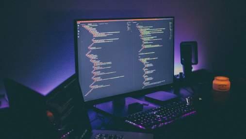 Творці віруса-вимагача REvil вбудували у програму таємний код і крали гроші в інших хакерів