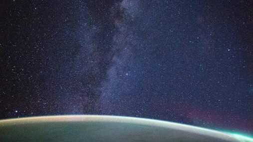 Молочний Шлях чи Чумацький Шлях: як правильно називаєтся наша галактика