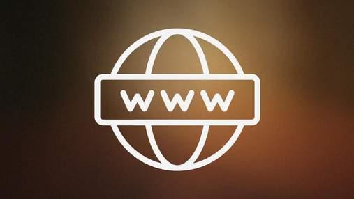 """Неизвестный предупредил об """"отключении интернета"""" за 15 минут до падения Facebook"""