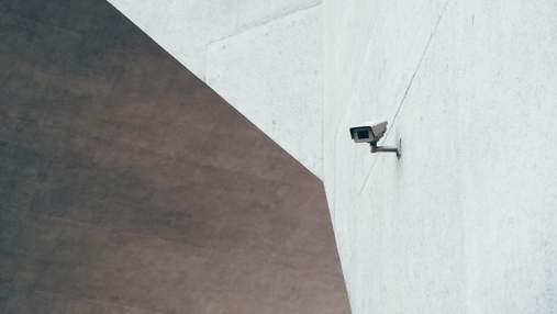 Европарламент высказался за запрет массового распознавания лиц