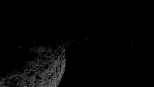 Что будет, если мы взорвем астероид: исследование