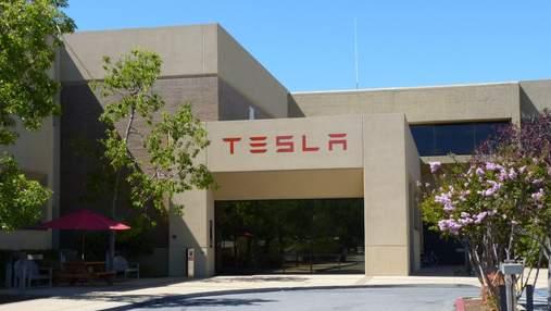 Tesla перенесет штаб-квартиру из Калифорнии в Техас, чтобы уменьшить расходы работников