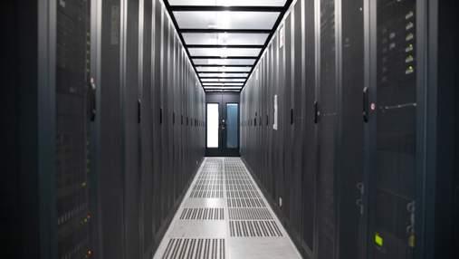 Як влаштований центр обробки даних: екскурсія дата-центром Dattum