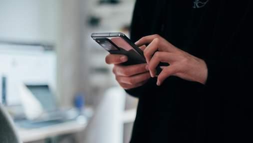 Британских пользователей телефонов Samsung напугали сообщения об установке российских приложений