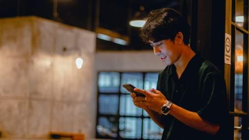 Кращі з кращих: опитування показало, якими смартфонами найбільше задоволені користувачі