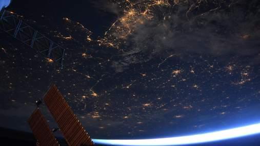 Якою буде Земля через 500 років