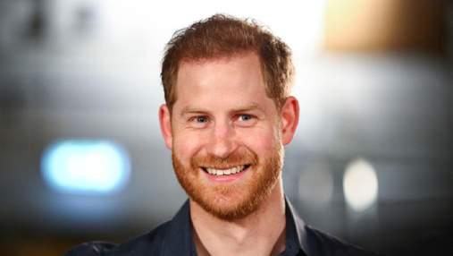 Среди клиентов Google и NASA: стартап с принцем Гарри утроил свою стоимость всего за 8 месяцев
