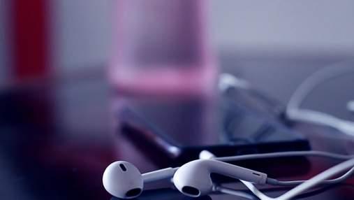 Чому не варто постійно носити навушники: пояснення науковців