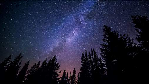Фізики вважають, що Всесвіт не мав початку – він може бути вічним