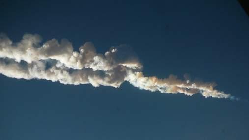 Знищити астероїд: фізики запропонували новий спосіб захисту Землі
