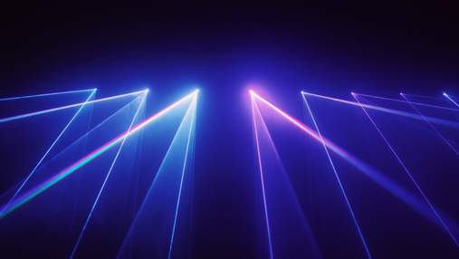 Американська компанія створила бойовий лазер, який планують встановити на літак