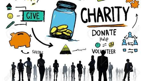 20 мільярдів доларів на благодійність в рік: чому філантропія є вигідною для бізнесу