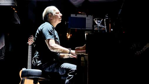 Композитор Ханс Циммер завел аккаунт в тиктоке и призывает подписчиков сыграть с ним дуэтом