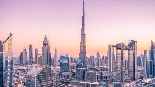 Мошенники обманули банк в Эмиратах на 35 миллионов долларов с помощью дипфейк-голоса
